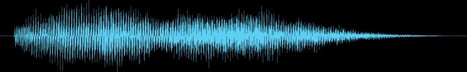 Photon Sprinkles Cmaj7 - logo splash Music