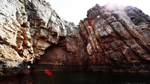 20120525 jabalpur 009 Footage