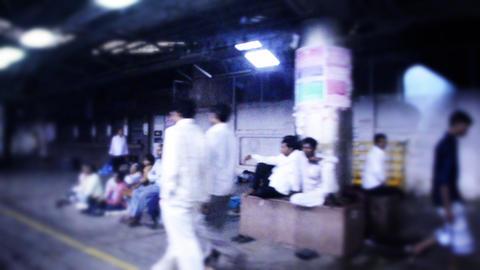 20120829 Dk Amritsar 001 stock footage