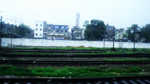 20120829 dk amritsar 002 Footage