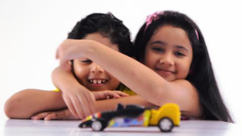 20120814 kids 061 Footage