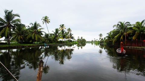 20120914 dc alleppey 003 Footage