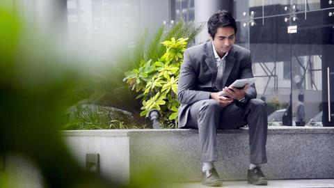 20121212 dk business 070 Footage