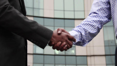 20121212 dk business 087 Footage