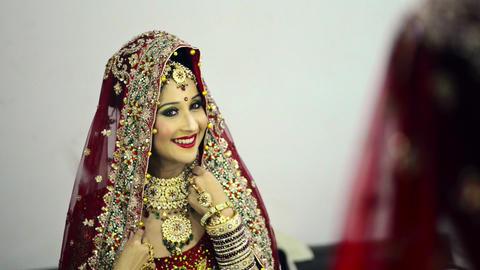 20121215 dk wedding 043 Footage