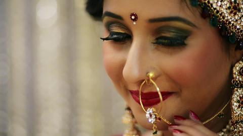 20121215 dk wedding 058 Footage