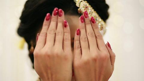 20121215 dk wedding 066 Footage