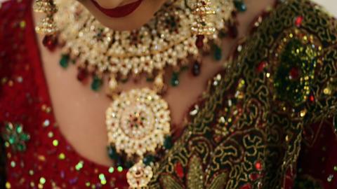20121215 dk wedding 072 Footage