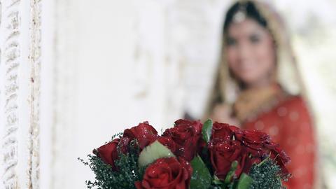 20121217 dk wedding 055 Footage