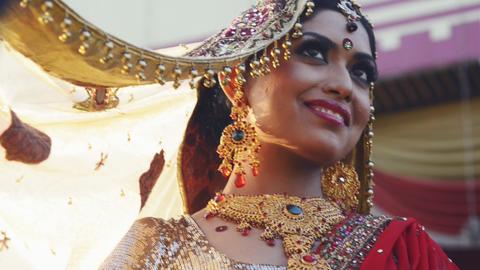 20121217 dk wedding 082 Footage