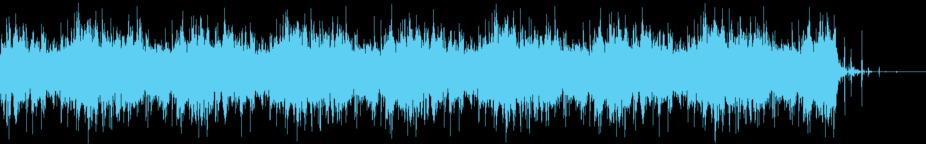 Creepy Killer Tension Building Suspense Music stock footage