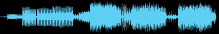 experimental 02 Music
