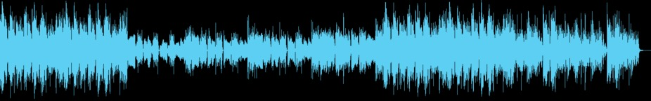 Haunted House Music Theme Music