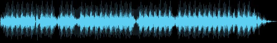 Ragga R Spaceship Colada ' Music