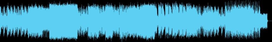 Modern Slick Advert Music Music