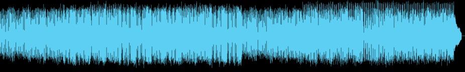 Piano Singer Songwriter Power Pop Music