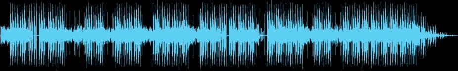 untitled Music