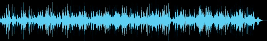 Romania National Anthem Harp stock footage
