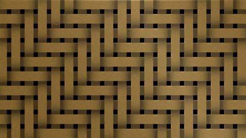 Gold Pattern 0