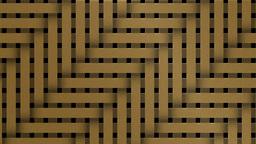 Gold Pattern 2