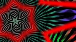 KALAI 07A Animation
