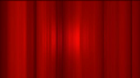 red stage curtain,metal background.fabrics,yarn,curtains,particle,Design,silk,luster Animation