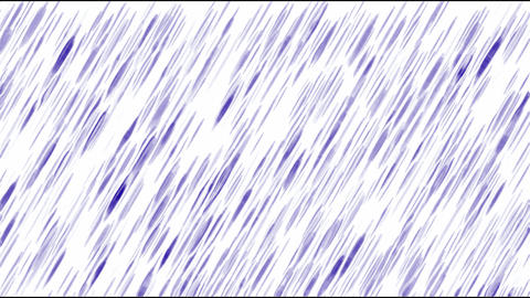 blue lines,like as rain.rain,rainfall,season,splash,texture,tilt,ink,particle,Design,pattern Animation