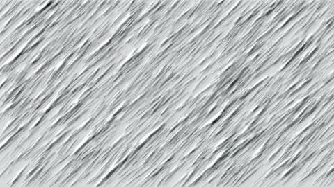 abstract convexity cement wallpaper,long line... Stock Video Footage