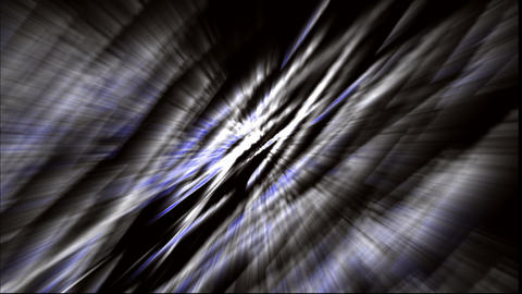 abstract blue lines tunnel space,tech light background.Aurora,heaven,god,data,energy,futuristic,glow Animation