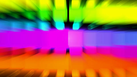 color light rays,computer web tech background.flash,glowing,light,line,pattern,shape,shiny,striped Animation