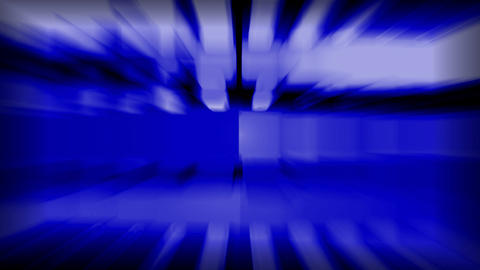 blue light rays,computer web tech background.flash,footpath,glowing,light,line,multi,pattern Animation