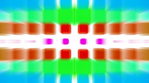 color block,light rays,computer web tech background.footpath,glowing,light,shiny,striped,row,beam,ra Animation