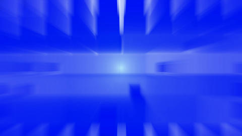 blue smooth grid ray light,computer tech background.flash,footpath,glowing,line,multi,pattern,blue,m Animation