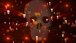 Happy Halloween 19 Animation