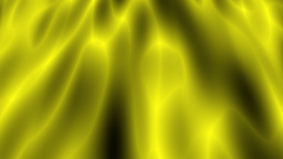 ABSTRACT BACKGROUND 12 Stock Video Footage