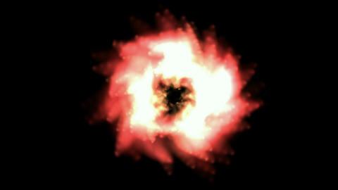 Explosion,fireball,festivals,wedding,gas,lighter,particle,romance,romantic,material,texture,Design,p Animation