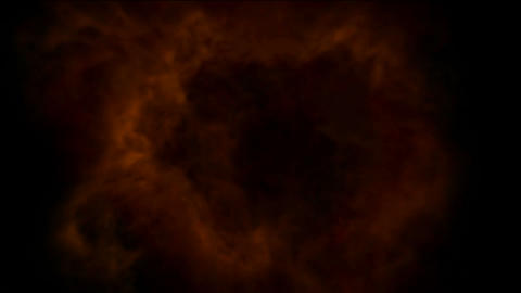 fire explosion,lighter,stage,Military,war,battle,Battlefield,accident,Lava,melting,magma,pattern,sym Animation
