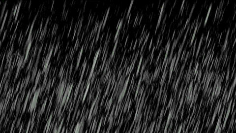 Falling Rain,snow,flood,sweat,Meteor,romance,romantic,material,Fireworkspattern,symbol,dream,vision Animation