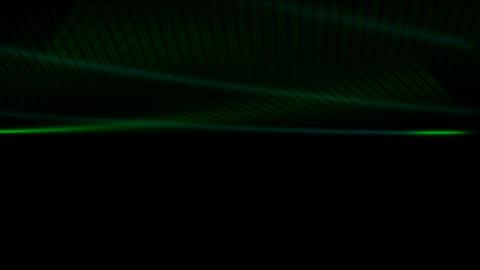 Green motion grid light,curtains,silk,velvet,net,Fireworks,gas,dream,vision,idea,creativity,vj,art,d Animation