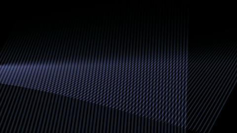 grid light,tech... Stock Video Footage