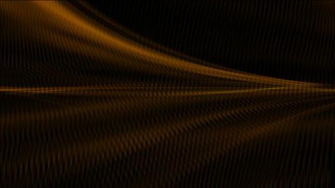 Shine tech grid background,velvet,net,Wire,steel... Stock Video Footage