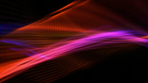 Shine tech grid background,velvet,net,Wire,steel wire,wire-mesh,weaving,textile,sunshine,staggesewin Animation