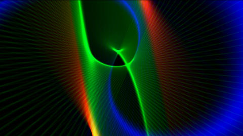 swirl color rays,motion grid light,web,Shine,velvet,net,Wire,steel wire,wire-mesh,weaving,textile,su Animation