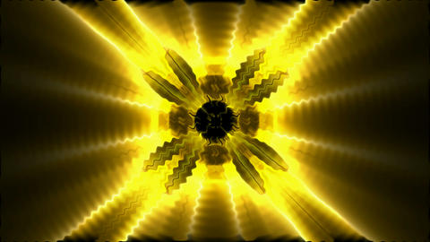 golden sunlight,fancy ray light.afterlife,beams,energy,fairy,flare Animation