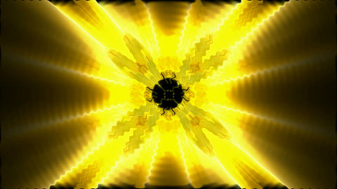 golden sunlight,fancy ray... Stock Video Footage