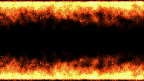 fire animation.fire,flame,heat,hell,blazing,bonfire,campfire,energy,explosion,fiery Animation