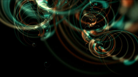 spiral... Stock Video Footage