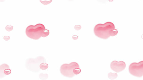 pink... Stock Video Footage