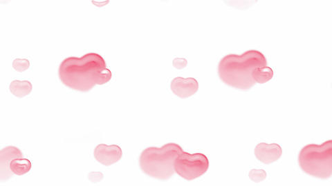 pink heart.Design,dream,vision,idea,decorative.Valentine\'s Day,family,friendship,gifts Animation