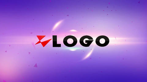 Logo Intro Collection 0